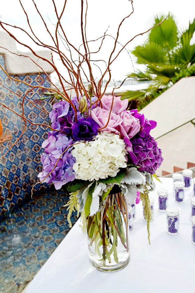 Images about wedding flowers on pinterest
