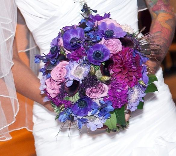 Wedding-9434