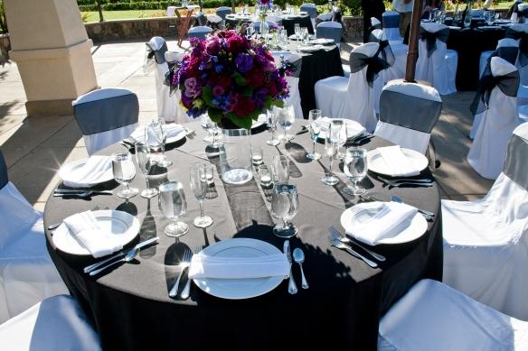 Wedding-9480
