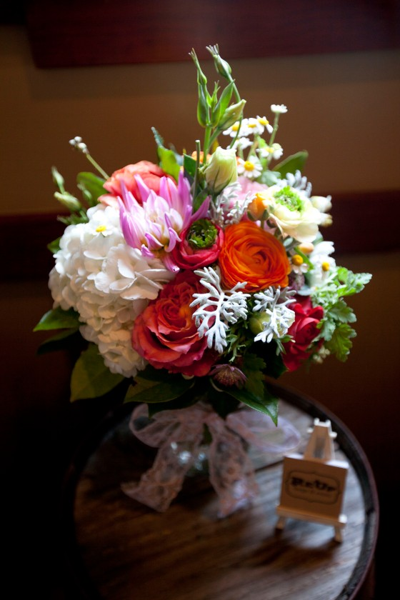 sidetable_sevenstems2