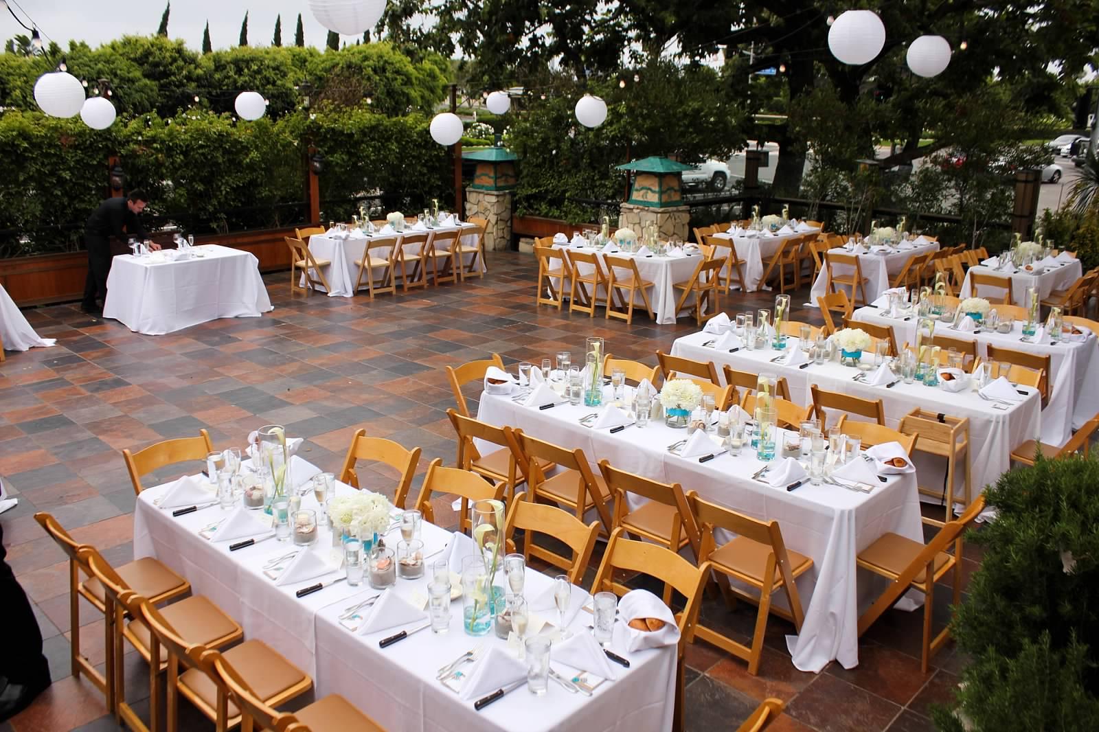 A Coastal Wedding Seven Stems Blog