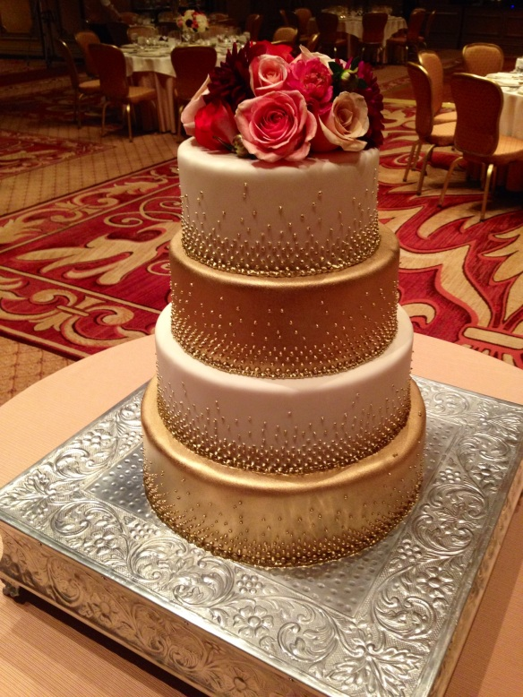 Lagman CaKE