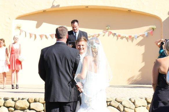 View More: http://crystal-nicole.pass.us/joshkelseymarried