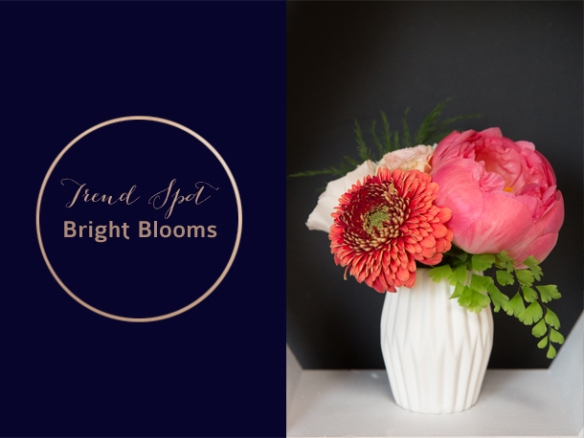 bright_blooms